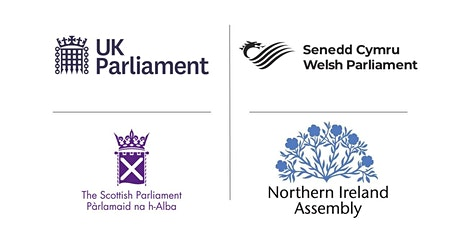 Parliament for Researchers – how to engage with devolved legislatures tickets
