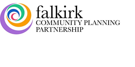 A Plan for Falkirk - Falkirk tickets