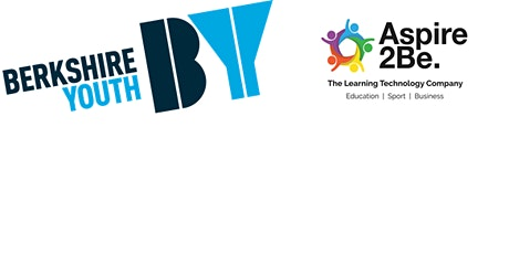 Berkshire Youth Wellbeing Programme - School staff workshop 1 tickets