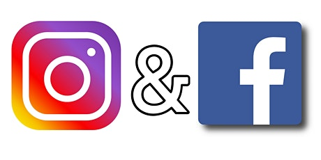 Making Facebook and Instagram work for your business tickets