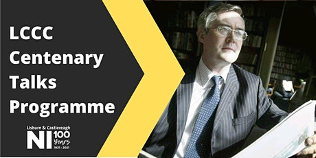 Dr Éamon Phoenix - Partition and the Birth of Northern Ireland 1900-22 tickets