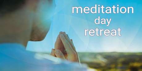 Meditation Day Retreat tickets
