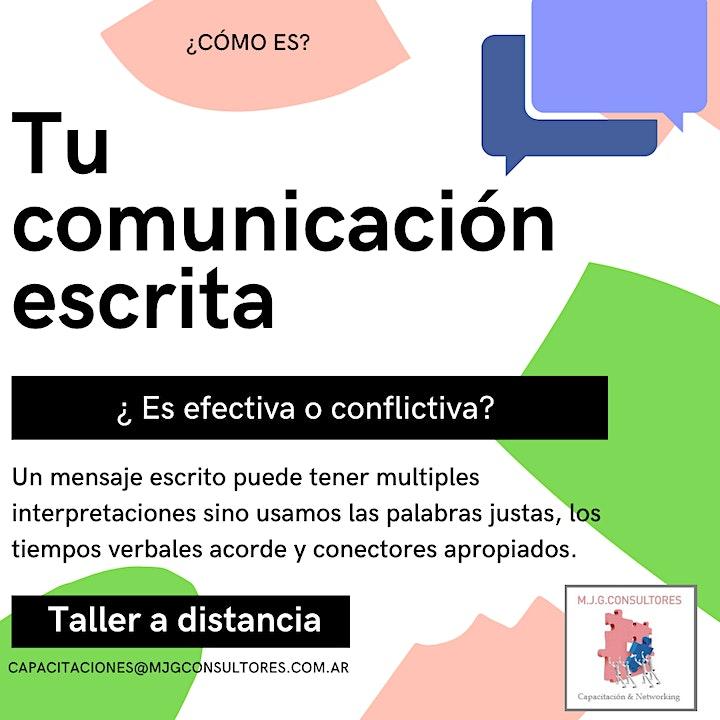 Imagen de Taller de  Estrategias de lecto comprensión  para contenido técnico