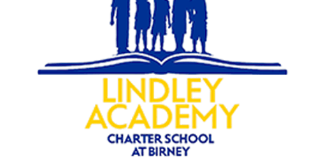 Lindley Academy Charter School 8th Grade Graduation tickets