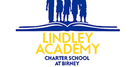 Lindley Academy Charter School 8th Grade Graduation tickets