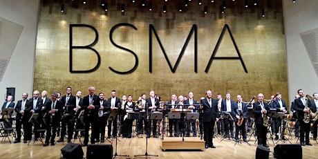 BSMA   ÓPERA VS ZARZUELA  (ESCENA D´ ACI ) Concierto didáctico entradas