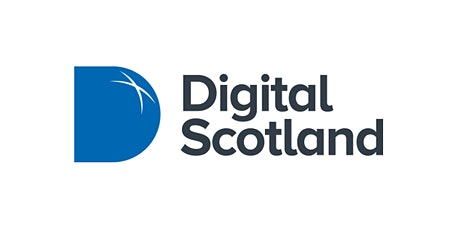 Digital Identity Scotland - National Stakeholder  Event tickets