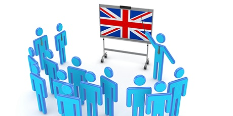 Post Brexit Points Based System-Employer and Recruiter Immigration Training tickets