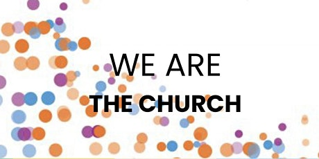 Be The Church, Southgate tickets