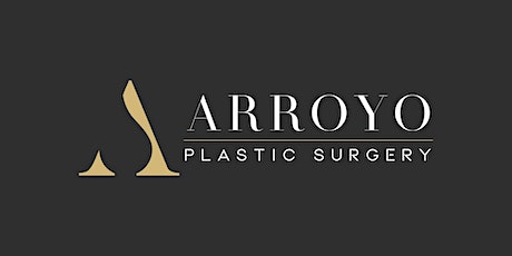 Everything you should know about  Plastic surgery tickets