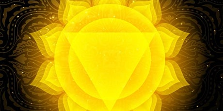NIGHT OF HEALING - FROM THE PIT OF MY SOUL - SOLAR PLEXUS tickets