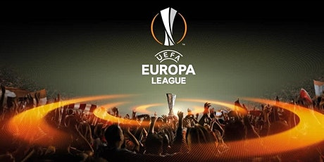 STREAMS!@.Young Boys - Ajax live op tv 18 maart 2021 tickets