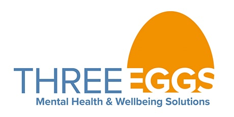 Online Mental Health First Aider Training Course tickets
