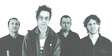 Subhumans / The Blunders / Migraines Exchange Bristol tickets