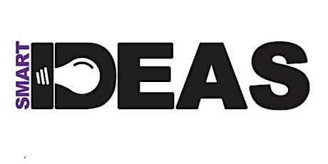 SMART Ideas Seminar 2022 tickets