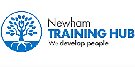 Newham Primary Care BLN Inaugural Network Meeting tickets
