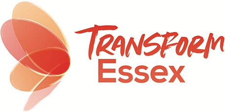 Transform Essex - launch of new initiative tickets