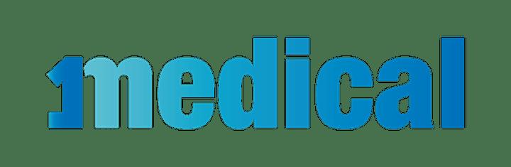 1Medical Webinar – Australasian Adventures image