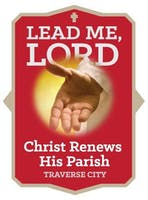 WOMEN'S Christ Renews His Parish Retreat