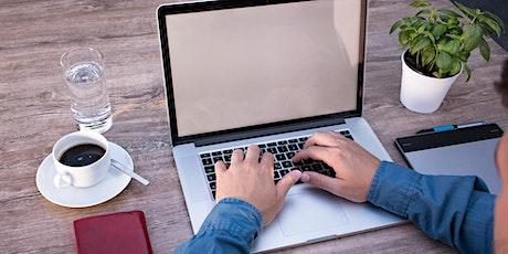 Wie du neben deinem Hauptjob über das Internet Geld verdienen kannst Tickets