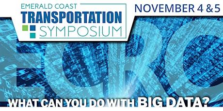 Emerald Coast Transportation Symposium tickets