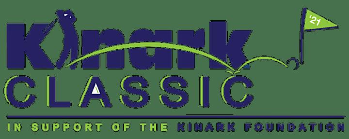 Kinark Golf Classic 2021 image