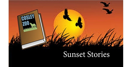 Sunset Stories (In person) tickets