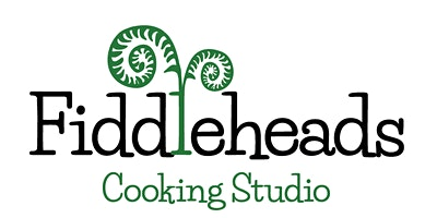 Cooking 4 Kids- April 27