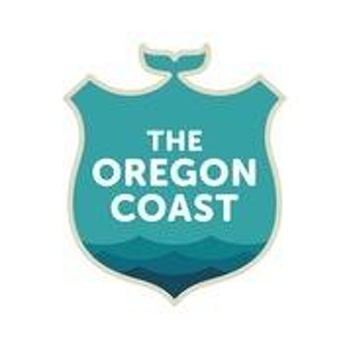 Oregon Coast Trail - Cape Lookout Trail Party image