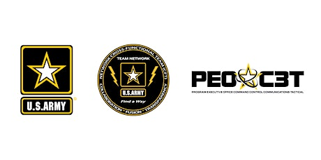 VIRTUAL ATTENDEE: U.S. Army Technical Exchange Meeting: Capability Set 25 tickets