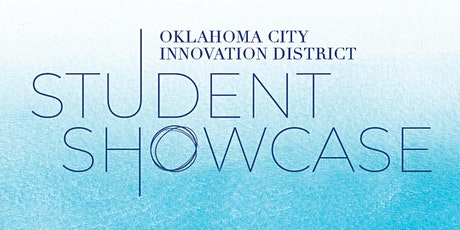 Student Showcase on Robotics tickets