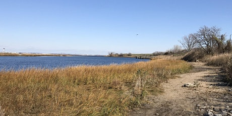 Respect Jamaica Bay Cleanup at Rockaway Community Park tickets