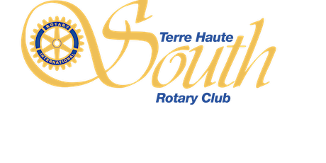Terre Haute South Rotary - Annual Dinner tickets