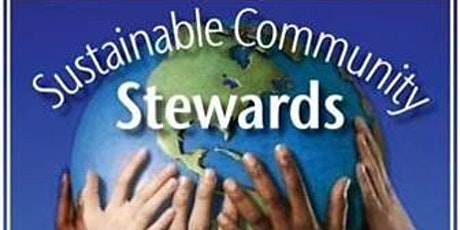 WSU Sustainable Community Stewards Events/Repair Café Donations tickets