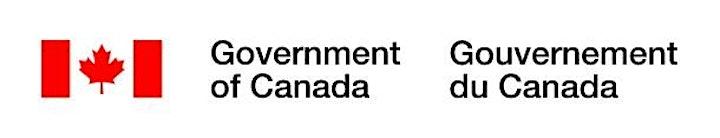 Canadian Women Leaders' Digital Defence Initiative - Atlantic Canada image