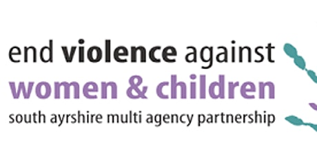Domestic Abuse - What signs to look for tickets