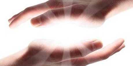 Access Your Inner Healing - Reiki Level 2 (Second Degree) tickets