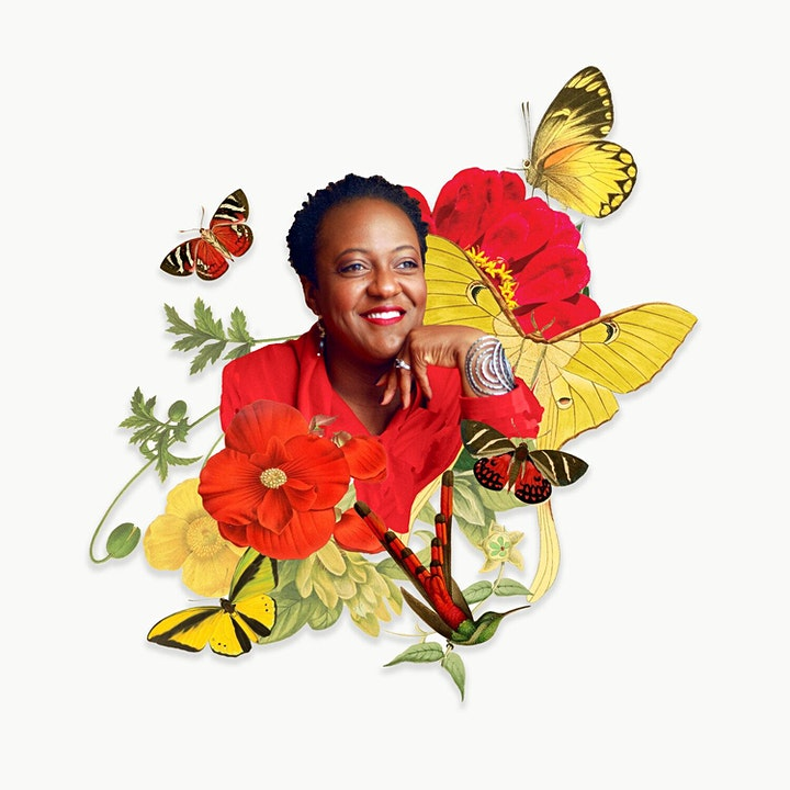 Love, Resilience and Faith: a conversation with Heather McTeer Toney image