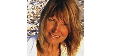 The Physiological Basis of Learning with Carla Hannaford May 15, 16, 22, 23 tickets