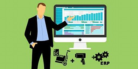 Hot Technologies Paving the Way to More Productive Business tickets