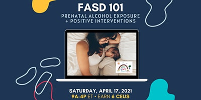 FASD 101