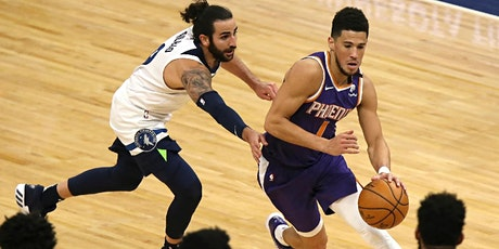ONLINE-StrEams@!. Phoenix Suns v Minnesota Timberwolves LIVE ON fReE 2021 tickets