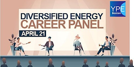 YPE Boston: Rethink the Definition of a Successful Career in Sustainability tickets