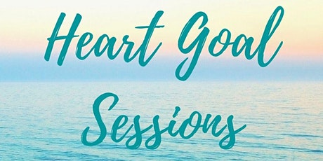 Sustainable Practices - April Heart Goal Session tickets