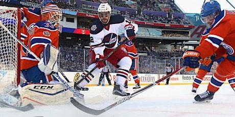StrEams@!.MaTch Edmonton Oilers v Winnipeg Jets LIVE ON NHL 2021 tickets