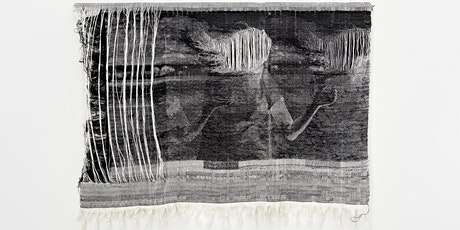 GABRIELLE DUGGAN | DIGITAL WEAVING tickets