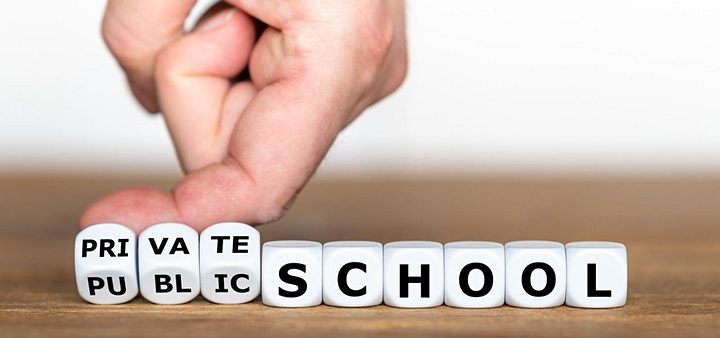 Is private education right for your child? image
