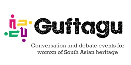 Topic : Disownment and estrangement for womxn of South Asian heritage tickets