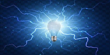 How to Come Up with a Great Business Idea - East Hampton tickets