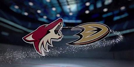 LIVE@!.MaTch Edmonton Oilers v Winnipeg Jets LIVE ON NHL 2021 tickets